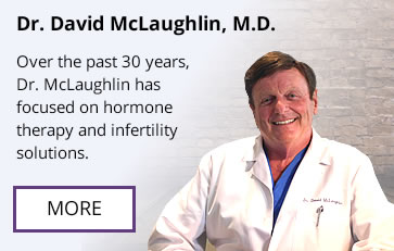 Dr. McLaughlin Menopause Indianapolis